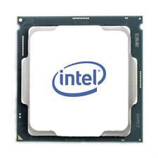Intel Box Core i3 Processor i3-9100F 3,60Ghz 6M Coffee Lake without graphic