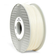 Mitsubishi Verbatim 55901 BVOH 1.75mm 500g - Transparent 3D Printer Filament