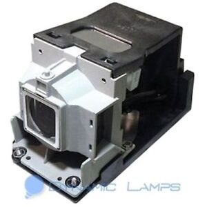 Unifi UF45 01-00247 0100247 Replacement Lamp for Smartboard Whiteboard