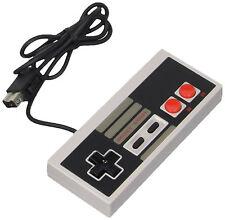 GamePad Controller for Nintendo Mini Classic NES Joypad  New