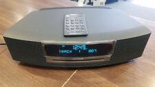 Bose Wave Radio AWRCC5 AM/FM/CD For Sale.