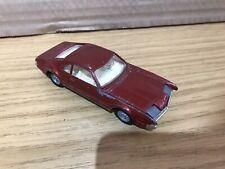 Corgi Toys Oldsmobile ⭐️⭐️⭐️⭐️