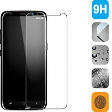 9H Anti-Explosion Tempered Glass Screen Protector For Samsung Galaxy S8+plus