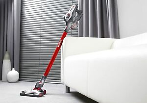 Hoover DS22GR Discovery 22v Lithium Cordless Stick Vacuum Vac Cleaner Turbo Boos