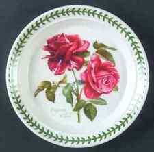 Botanic Roses