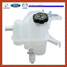 Fits 01-12 Ford Escape/ Mercury Mariner/Tribute COOLANT TANK W/ SENSOR GCT118S