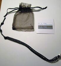 Lulu Dharma - Bracelet, Hermatite