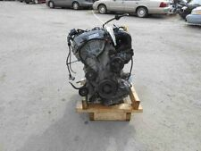 03 04 05 06 07 FOCUS ENGINE 2.3L VIN Z 8TH DIGIT PZEV - 110K