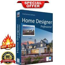 🔥Chief Archictect Home Designer Pro 2021 ✔️Lifetime Activation✔️🔥Best Offer
