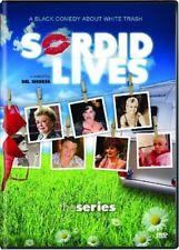 Películas en DVD y Blu-ray DVD: 1 The comedy Desde 2010