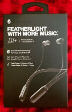 NEW Skullcandy Ink'd Featherlight With More Music S2IQW-M448