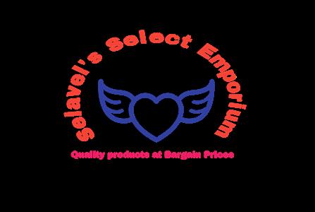 Selavels Select Emporium