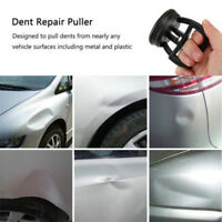 Car Dent Ding Remover Repair Puller Sucker Bodywork Panel Suction Cup Tool CHY J