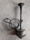 Sperti Faraday 40ies Vintage Electric Horn