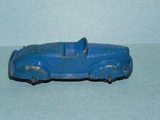 Vintage Die Cast Toy Car_3189