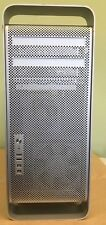 Apple Mac Pro A1289 2009 8-core 2.93GHz 16GB ATI 4870 OSX 10.12.1 512GB SSD HDD