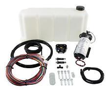 AEM V2 5 Gallon Water Methanol Injection Kit Multi Input MAF VOLT Controller N54