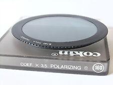 Cokin Polarizing Lens Filter
