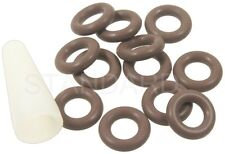 Standard Motor Products SK9 Injector Seal Kit