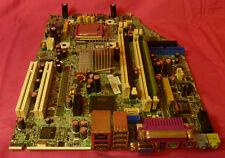 HP 380725-001 dc5100 Presa 775 Scheda Madre TESTATA CON 1 GB di RAM e processore