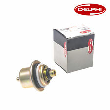 Delphi Fuel Pressure Regulator FP10046 For Chrysler Dodge Plymouth 1990-1997