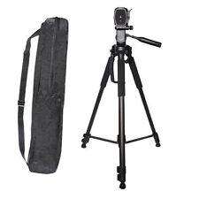 Trípodes y soportes para cámaras Nikon