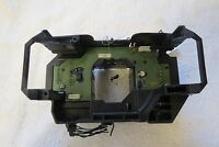 Yamaha 02-05 YZ250 2-Strk Re-Mapped CDI Ignition Racing Module Instant 2 HP