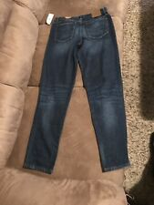 Polo Ralph Lauren Boy/'s Jeans Pants Slim 381 Blue 18 XL Youth Young 5-Pocket