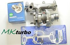 VW polo skoda fabia 1.4TDI 70HP-51KW 733783 720243 Turbocharger Turbo + Gasket