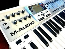 M-AUDIO Axiom Air 49
