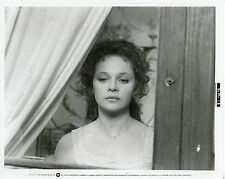 LAURA ANTONELLI  MOGLIAMANTE 1977 PHOTO ORIGINAL #13