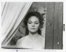 LAURA ANTONELLI  MOGLIAMANTE 1977 PHOTO ORIGINAL #13