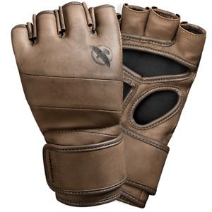Hayabusa T3 LX 4oz MMA Gloves