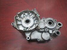 RM 125 SUZUKI 1994 RM 125 1994 ENGINE CASE LEFT