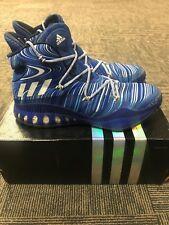 Adidas Crazy Explosive Mens Basketball Shoe, SKU B42419 size 13.5