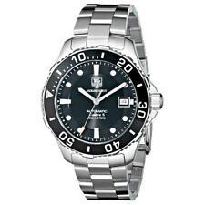 TAG Heuer Men's Quartz (Automatic) Watches