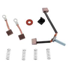 Chrysler Force Outboard Starter Motor Brush Repair Kit