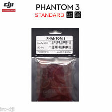 DJI Phantom 3 Standard Part 101 Sta LED Indicator