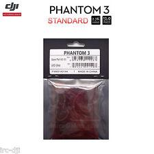 DJI Phantom 3 Standard Part 101 Sta LED Indicator