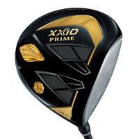"Dunlop XXIO Prime 11(10.5) SP-1100(R) 2021 ""Brand New"" #4907913267468 Driver"