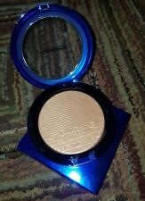 MAC Extra Dimension Skinfinish in Shaft of Gold LIMITED EDITION SOLD OUT