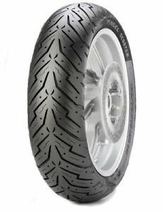 Gummi Pneumatisch Pirelli Angel Roller 130/70-12 62P Gilera Runner VX 125 01-04