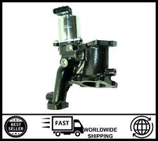 EGR Valve FOR Vauxhall/Opel Astra H Mk5 1.7 CDTi [2004-2010]