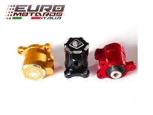 Attuatore Frizione Maggiorato Ducabike Italia Ducati Supersport 900 Nuovo AF01