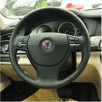 ALPINA 2 x 45mm Vorne und Hinten Emblem 3er 5er 7er Motorhaube Kofferraum