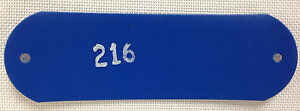 """1 1/2"""" Vinyl Strapping For Patio Furniture Repair 200' Roll -COLOR Choice!"""