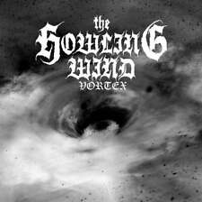 The Howling Wind - Vortex LP