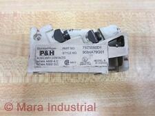 P&H 79Z5050D1 Contact 9084A79G01