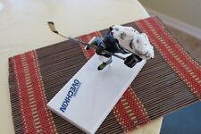ALEXANDER OVECHKIN, NHL 13, LOOSE MCFARLANE, WASHINGTON CAPITALS