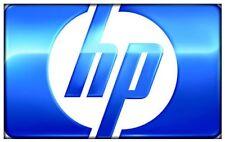 HP BladeSystem PC Blade Enclosure G2 w/ Switch